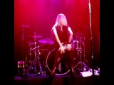 The Pretty Reckless - Goin' Down (12.10.2013)