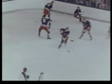 Зимние Олимпийские Игры 1960 в Скво-Велли. Хоккей. США - СССР (27.02.1960) (обзор)