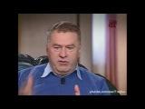 Жирик жжет!)) про Пермь упырь(())