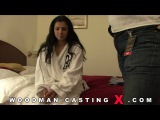 Woodman Casting X Monica Smooty (may 2008)