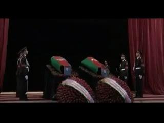 ●Manaf Agayev - Veten oglu