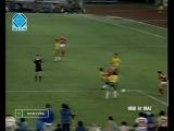 Олимпийские игры-1988.Финал. СССР - Бразилия 2:1!Последняя победа сборной СССР(России) в истории