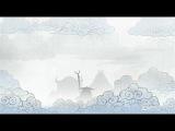 Кунг-фу панда. Секреты мастеров 2011