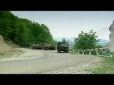 Моя граница 3 серия (русские боевики и фильмы)