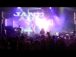Jane Air - �� ������� ���� (16.09.11 PIPL)