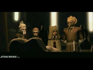 The clone wars season 4 episode 15 deception preview 0 50